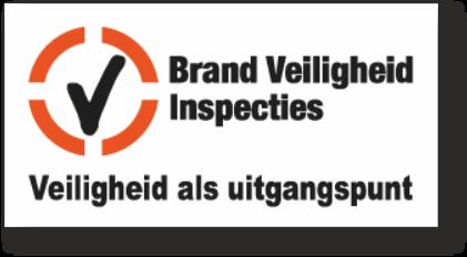 Brandveiligheid inspecties