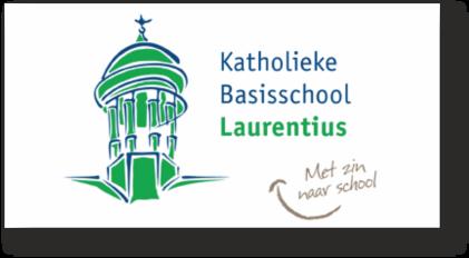 KBS Laurentius