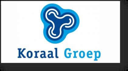koraalgroep